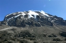 Kilimanjaro 14_14