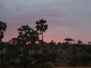 Sunsets_4